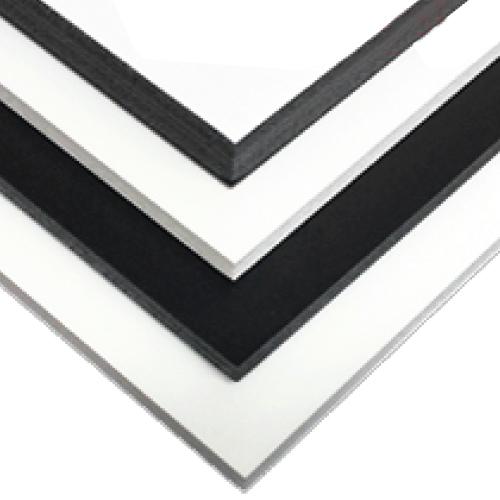Gilman Infinity Foam Board