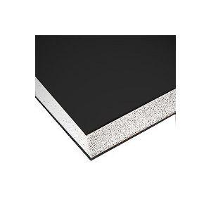 Z Board 48 x 96 x 3/16 16 sheets