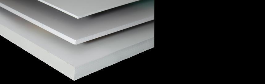 sintra board